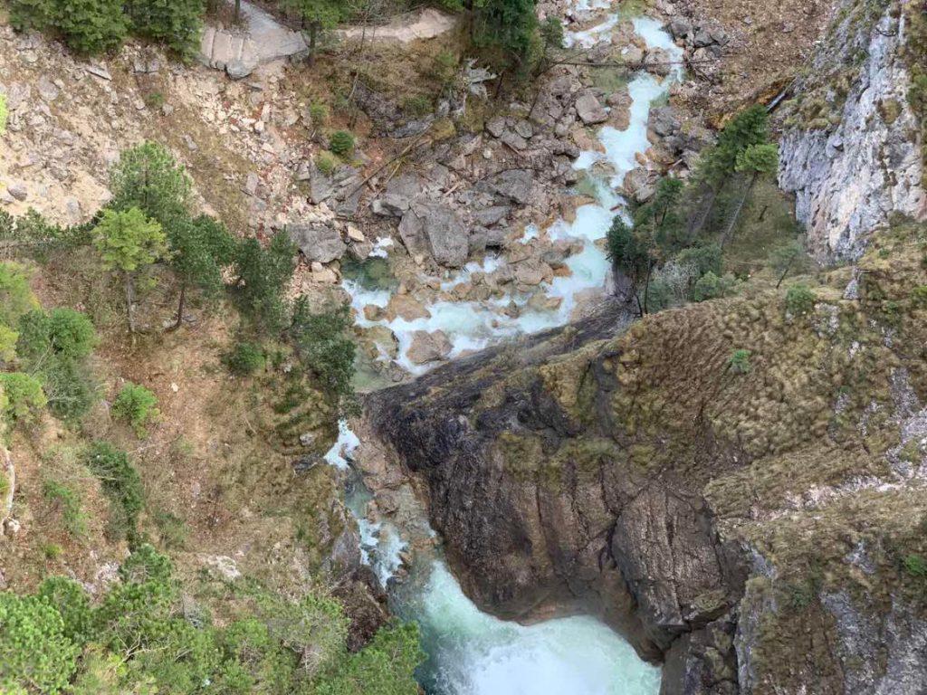 Rijeka Pollat