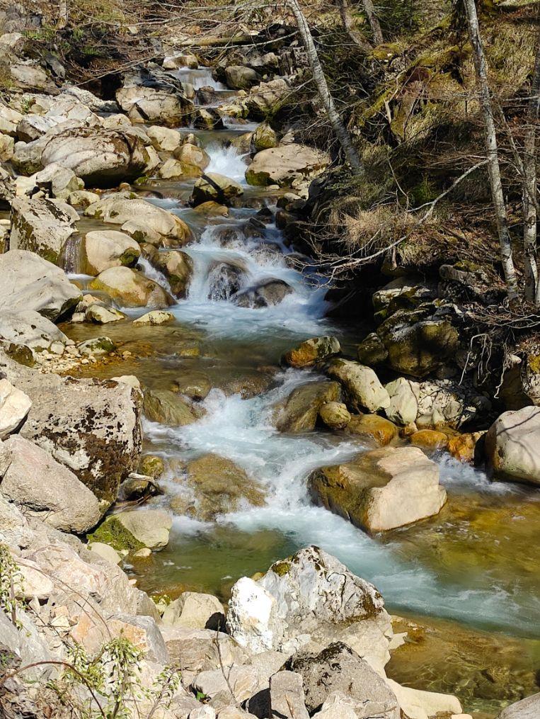 rijeka Ilomska